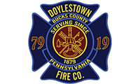 doylestown-volunteer-fire