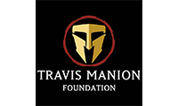 travis-foudnation