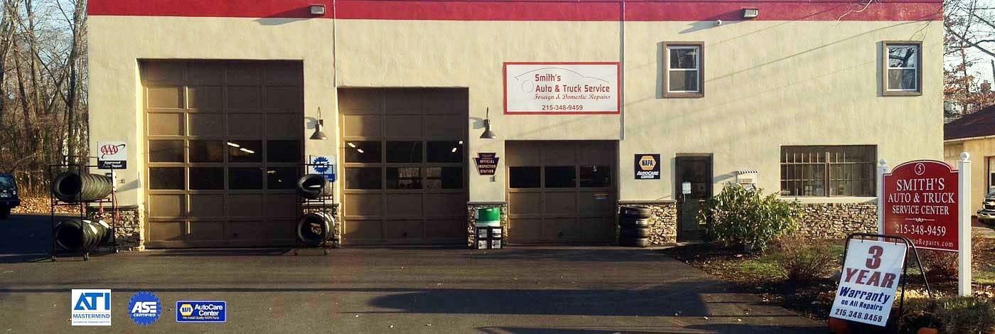 doylestown-pa-truck-and-auto-repair